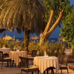 Sheraton Djibouti in Djibouti, Djibouti from 286$, photos, reviews - zenhotels.com meals photo 2