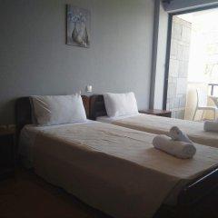 Отель Zante Vero Rooms Греция, Закинф - отзывы, цены и фото номеров - забронировать отель Zante Vero Rooms онлайн комната для гостей фото 2