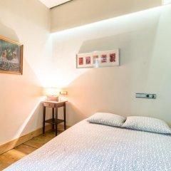 Отель Welcome Retiro Park Charme комната для гостей фото 4