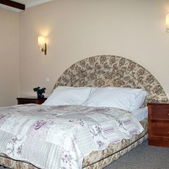 Отель RADNICE Либерец комната для гостей фото 12