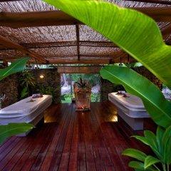 Отель Bora Bora Pearl Beach Resort and Spa Французская Полинезия, Бора-Бора - отзывы, цены и фото номеров - забронировать отель Bora Bora Pearl Beach Resort and Spa онлайн фото 10