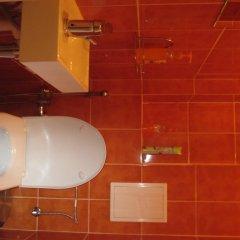 Хостел Колибри ванная фото 2