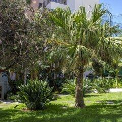 Отель Dorisol Buganvilia Португалия, Фуншал - отзывы, цены и фото номеров - забронировать отель Dorisol Buganvilia онлайн фото 2