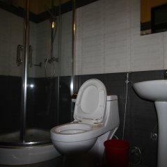 Отель Acme Guest House Непал, Катманду - отзывы, цены и фото номеров - забронировать отель Acme Guest House онлайн ванная фото 2