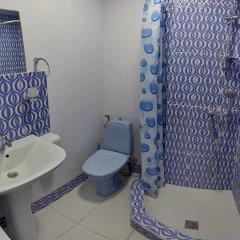 Отель Хостел Luys Hostel & Turs Армения, Ереван - отзывы, цены и фото номеров - забронировать отель Хостел Luys Hostel & Turs онлайн фото 11