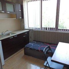 Mix Hotel Видин в номере фото 2