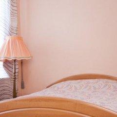 Гостиница Fortline Apartments Smolenskaya в Москве отзывы, цены и фото номеров - забронировать гостиницу Fortline Apartments Smolenskaya онлайн Москва удобства в номере фото 4