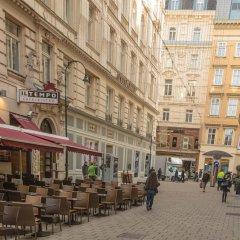 Отель High Street Suites Вена фото 2
