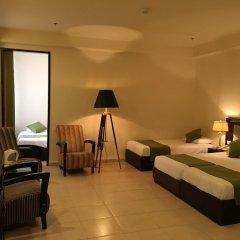 National Hotel Jerusalem Израиль, Иерусалим - 6 отзывов об отеле, цены и фото номеров - забронировать отель National Hotel Jerusalem онлайн комната для гостей