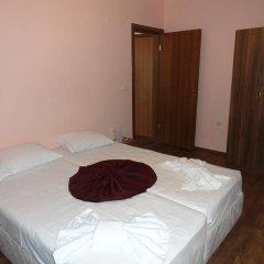 Cantilena Hotel комната для гостей фото 3
