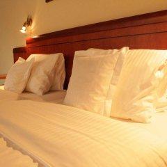 Hotel-Sanatorium Westend комната для гостей фото 4