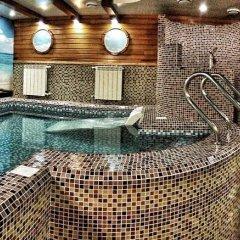 Гостиница Мальта в Барнауле 3 отзыва об отеле, цены и фото номеров - забронировать гостиницу Мальта онлайн Барнаул бассейн