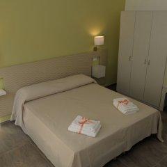 Отель Della Torre Rooms Лечче комната для гостей фото 5