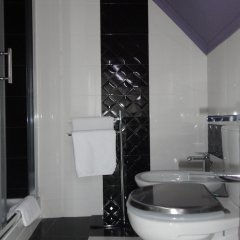Отель Grande Pensão Alcobia Португалия, Лиссабон - - забронировать отель Grande Pensão Alcobia, цены и фото номеров фото 3