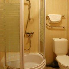 Гостиница Фиеста-Парк фото 3