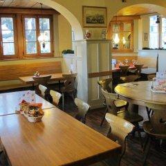 Отель Baeren Ostermundigen Швейцария, Остермундиген - отзывы, цены и фото номеров - забронировать отель Baeren Ostermundigen онлайн фото 2