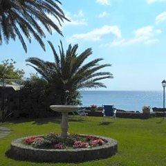 Arathena Rocks Hotel Джардини Наксос фото 11