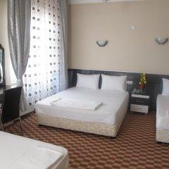 Seker Турция, Диярбакыр - отзывы, цены и фото номеров - забронировать отель Seker онлайн комната для гостей фото 2
