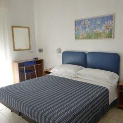 Hotel Berenice комната для гостей фото 9