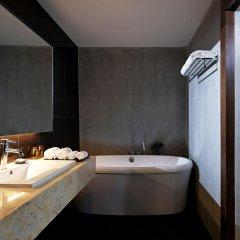 Отель Nine Forty One Бангкок ванная