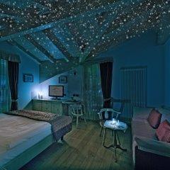 Hotel Rancolin детские мероприятия