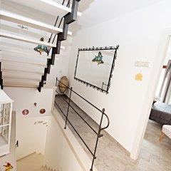 Отель Giardino delle Zagare Пьяцца-Армерина детские мероприятия