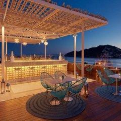 Aguas de Ibiza Grand Luxe Hotel с домашними животными