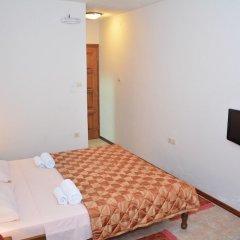 Hotel Dubrava комната для гостей фото 5