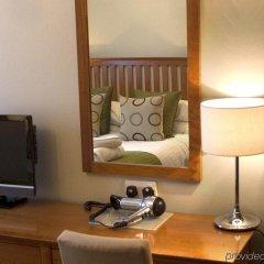Отель Knight Residence Эдинбург удобства в номере