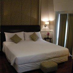 Отель Aurum The River Place фото 10