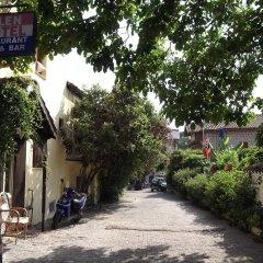 Selen Motel Турция, Анталья - отзывы, цены и фото номеров - забронировать отель Selen Motel онлайн