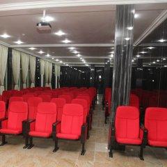 Отель Swiss International Mabisel-Port Harcourt