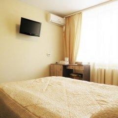 Гостиница Юбилейная в Обнинске - забронировать гостиницу Юбилейная, цены и фото номеров Обнинск сейф в номере