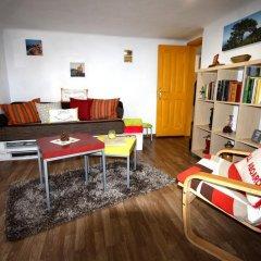 Отель SPH - Sintra Pine House фото 4