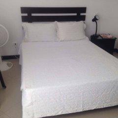 Отель Hostal Mar y Mar Колумбия, Сан-Андрес - отзывы, цены и фото номеров - забронировать отель Hostal Mar y Mar онлайн комната для гостей фото 3