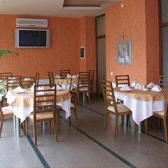 Отель Austin Азербайджан, Баку - 1 отзыв об отеле, цены и фото номеров - забронировать отель Austin онлайн питание фото 2