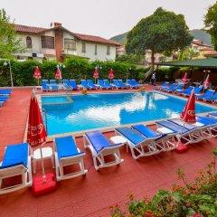 Juniper Hotel - All Inclusive детские мероприятия