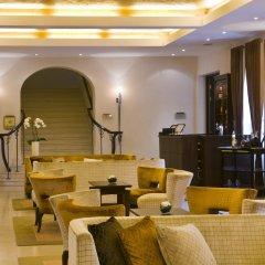 Отель Mamaison Hotel Le Regina Warsaw Польша, Варшава - 12 отзывов об отеле, цены и фото номеров - забронировать отель Mamaison Hotel Le Regina Warsaw онлайн спа