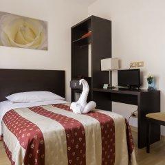 Отель L'Affittacamere di Venezia комната для гостей фото 2