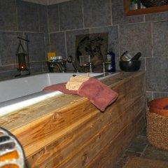 Отель Terracana Ranch Resort спа