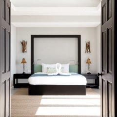 The Cliff Hotel комната для гостей фото 2
