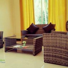 Отель Maikhao Residence комната для гостей фото 2