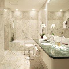 Отель New York Palace, The Dedica Anthology, Autograph Collection ванная фото 2