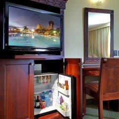 Dominican Fiesta Hotel & Casino удобства в номере фото 2
