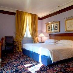 Отель Albani Firenze Италия, Флоренция - 1 отзыв об отеле, цены и фото номеров - забронировать отель Albani Firenze онлайн комната для гостей фото 4