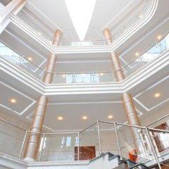 Карпаты Отель Хуст помещение для мероприятий