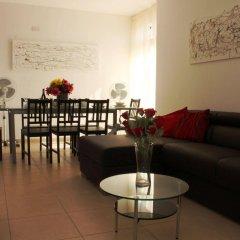 Отель Seashells Apartments Мальта, Буджибба - отзывы, цены и фото номеров - забронировать отель Seashells Apartments онлайн развлечения