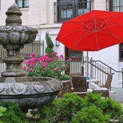 Отель The Normandy Hotel США, Вашингтон - отзывы, цены и фото номеров - забронировать отель The Normandy Hotel онлайн
