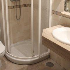 Hostel Viky Мадрид ванная