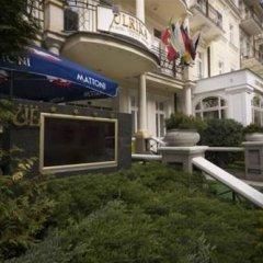 Hotel Ulrika фото 8